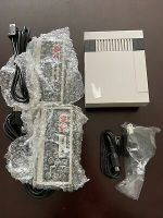 Official Nintendo Nes Classic Edition Mini Console System CLV-001 Good CONDITION