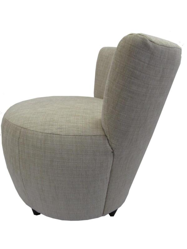 Accent Chairs Small Living Room