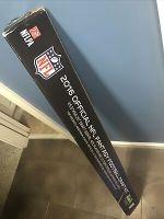 2016 NFL Fantasy Football Draft Kit 2016 Model One Size New