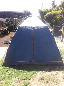 Hepa Tent Best 2017 & Academy Broadway Tent 10105 - Best Tent 2018
