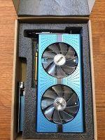 Sapphire 11265-21-20G NITRO+ RX580 8GB Special Edition Graphics Card