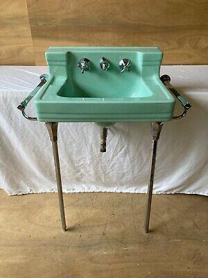 plumbing sink legs vatican