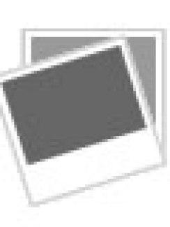 Sleeping Bag Mattress All In One