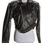 Zara Faux Leather Coats Jackets Vests For Women For Sale Ebay
