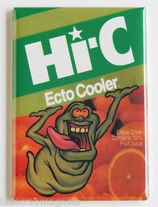 Image result for Original Ecto cooler box
