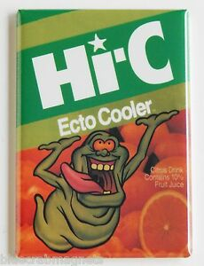 Image result for Original Ecto cooler box