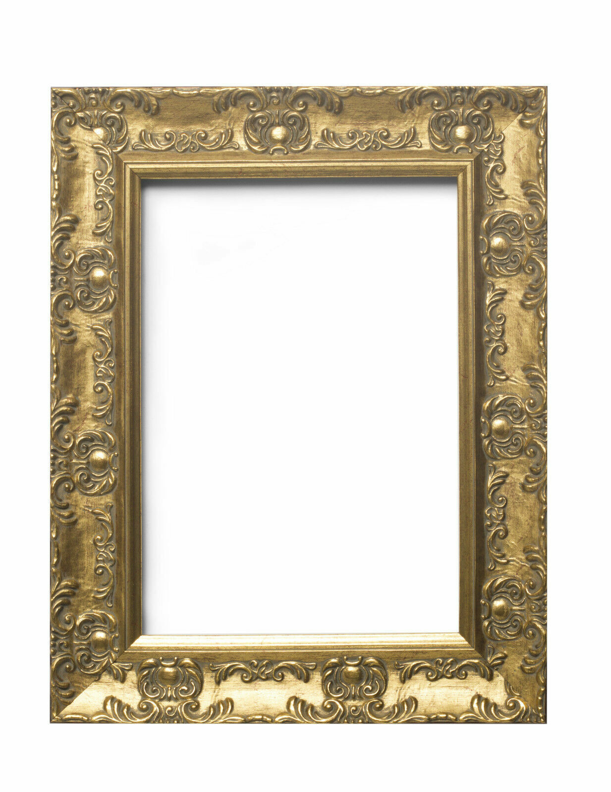 12x17 photo picture frames for sale