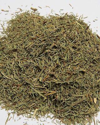 100g Schachtelhalmkraut Schachtelhalm Schachtelhalmtee Zinnkraut Tee