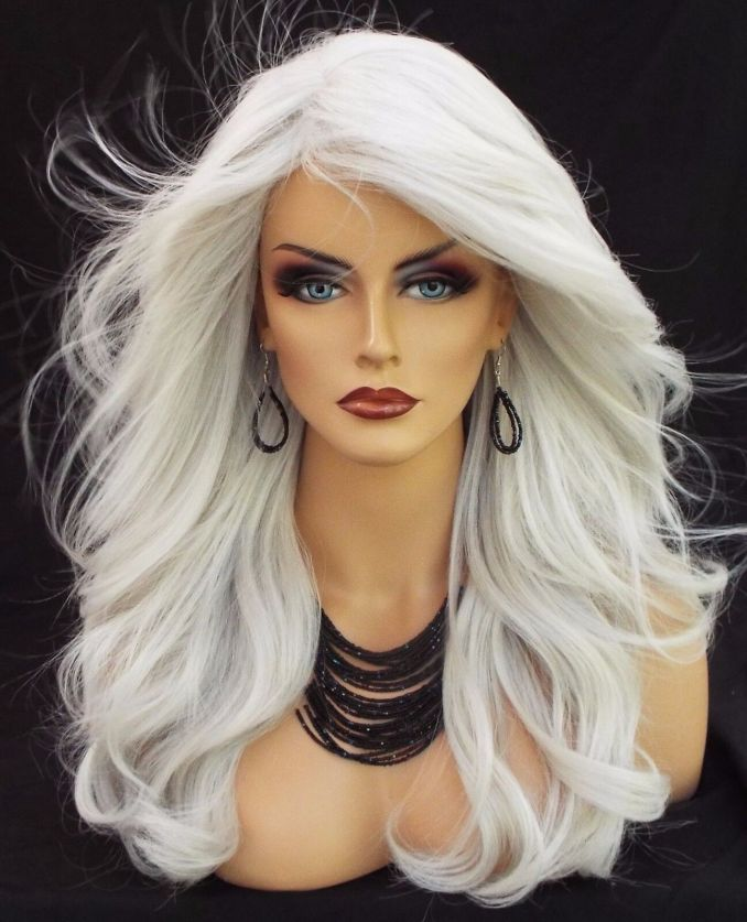 Image Result For S Long Hairstyles
