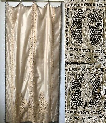 other drapery curtains