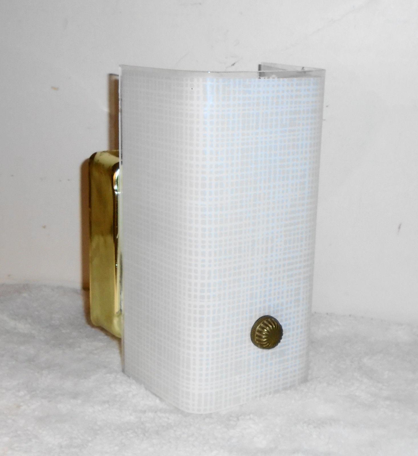 vintage bathroom light for sale ebay