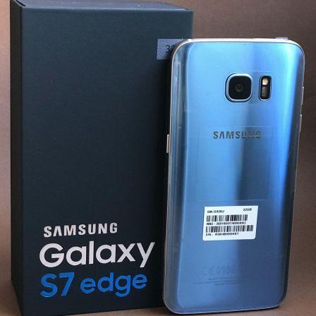 SAMSUNG-GALAXY-S7-EDGE-32GB-G935U-ORIGINAL-AZUL-LIBRE-CAJA-ACCESORIOS