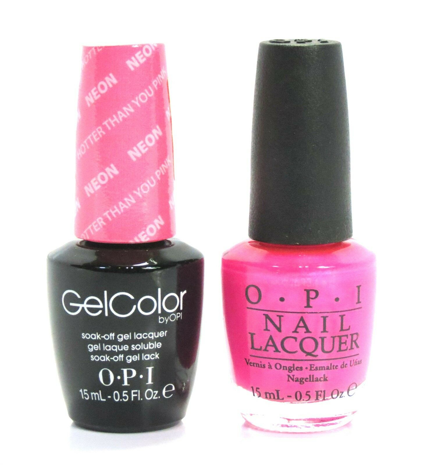 Gel color chart number opi gel color chart number nvjuhfo Images