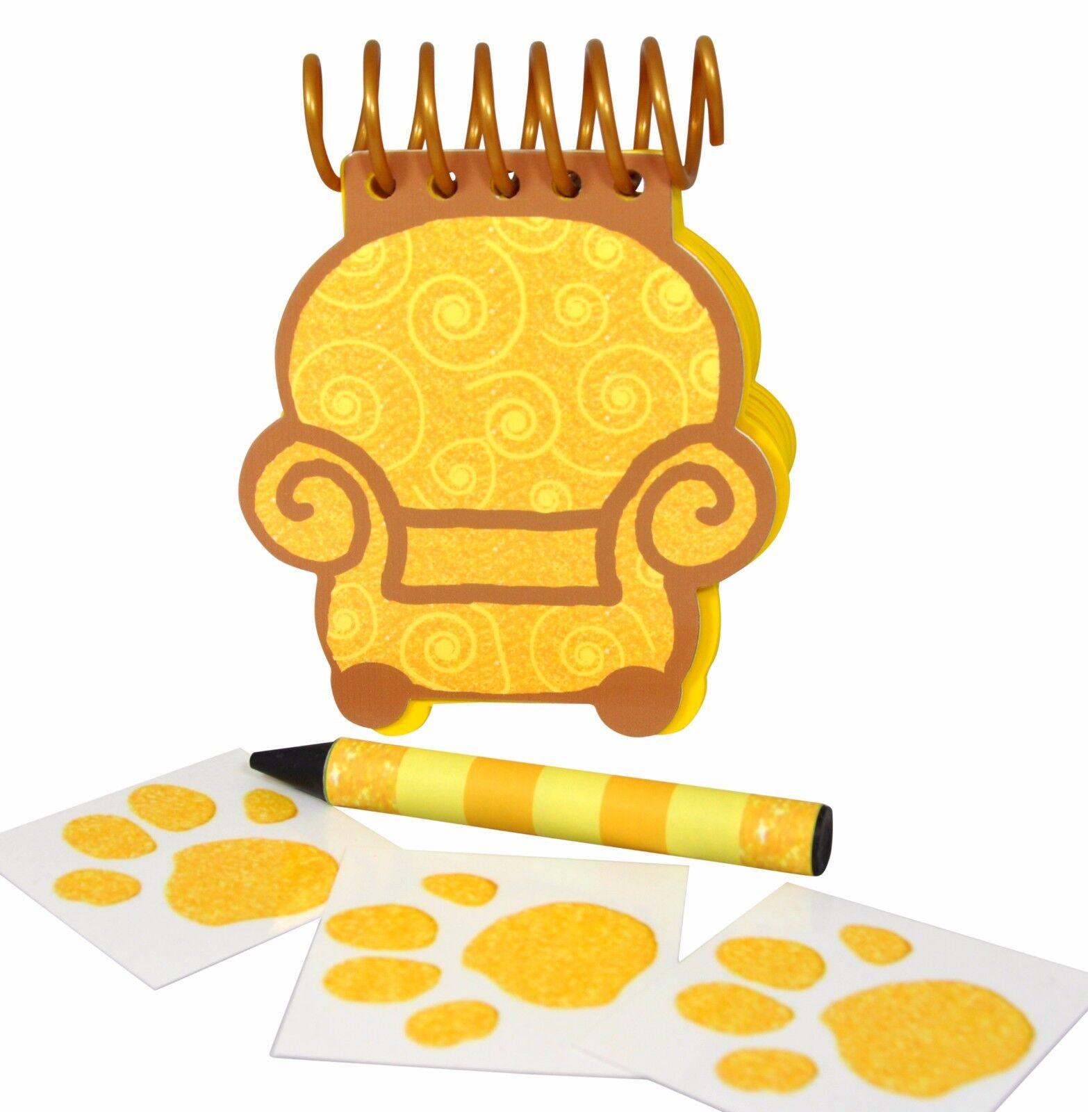 Handcrafted Handy Dandy Notebook Inspired Notebook Golden