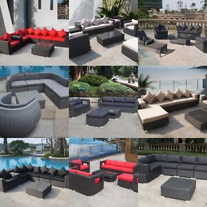 meubles de jardin a bas prix amazing deals on patio sets