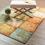Details About Rugs Area Rugs Carpets 8x10 Rug Floor Big Modern Cool Large Colorful Cute Rugs