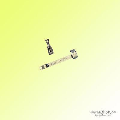 Ersatzteile für 2,5 mm KOH-I-NOOR Druckbleistift Fallbleistift Minenhalter Stift