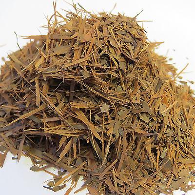 (100g=3,00€) 50g Lapacho Rinde/Tee