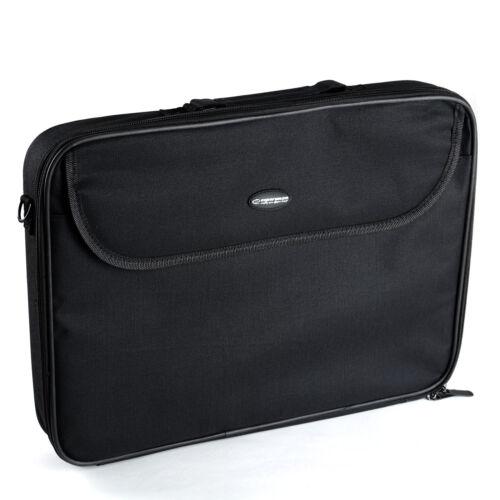 Laptoptasche Notebooktasche Laptop Notebook Tasche 17 Zoll Aktenkoffer