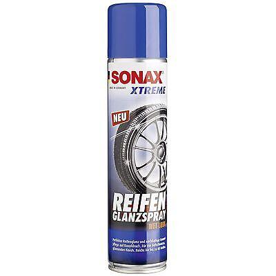 SONAX 02353000  XTREME ReifenGlanzSpray Wet Look 400 ml