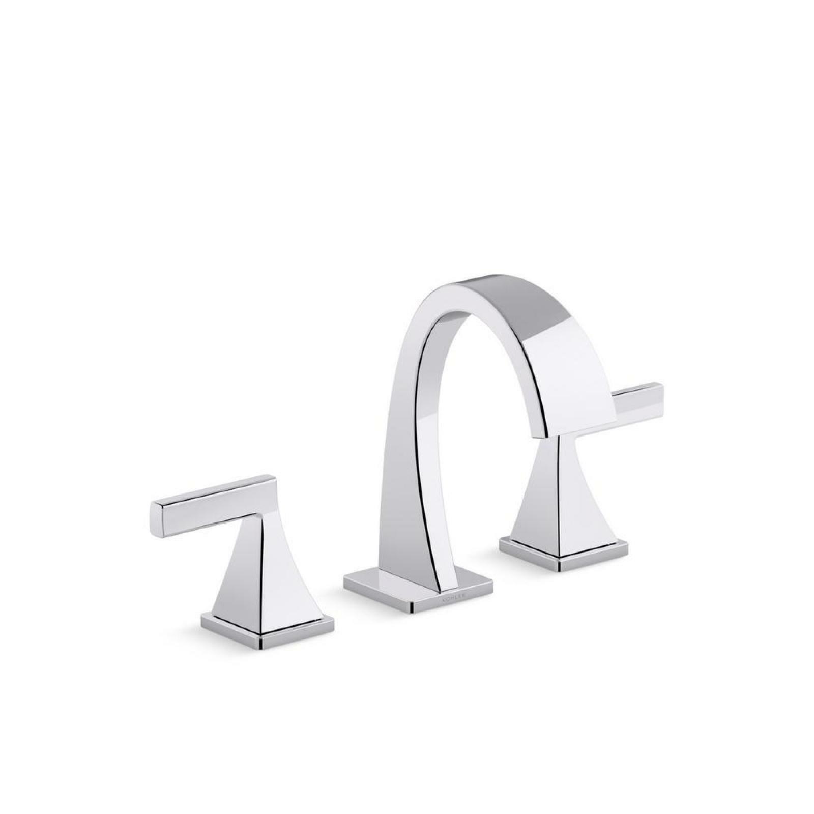 kohler bathroom sink faucet 1 2 gpm 8