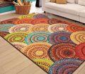 Rugs Area Rugs Carpets 8x10 Rug Floor Modern Cute Colorful Large Big Cool Rugs Ebay