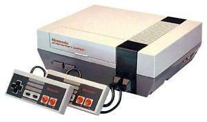 Image result for nes