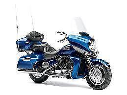 Yamaha Royal Star Manual | eBay