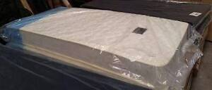 Brand New Single Mattress Thick Foam Or Innerspring 90 Each