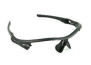 Oakley Radar Frame Clothing Shoes Amp Accessories EBay
