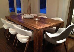 Table En Bois De Grange Plus De 40 Modles Disponibles