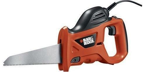 And Black Band 7 2 Saw Decker 1