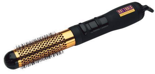 Hot Tools Hot Air Brush EBay