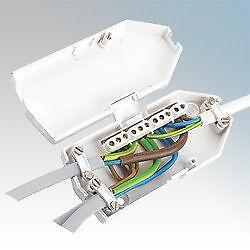 Electrical Junction Box | eBay