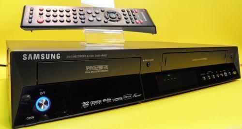 Dvd Blu Ray Sony Recorder