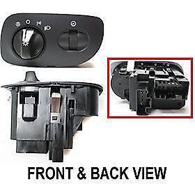 Ford F150 Headlight Switch | eBay