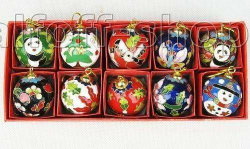 Wholesale Christmas Ornaments EBay