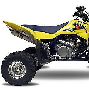 Suzuki LTR450: ATV Parts   eBay