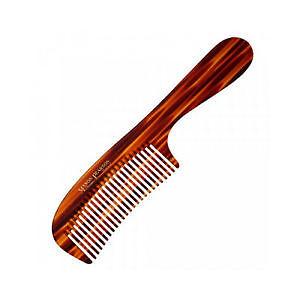 best bs for fine hair ebay