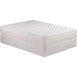 King Size Box Spring Mattresses