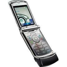 Image result for motorola razr