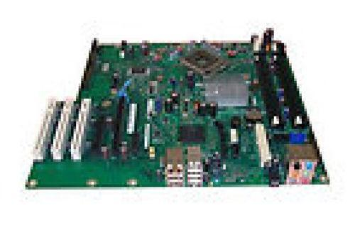 Dell XPS 410 Motherboard | eBay