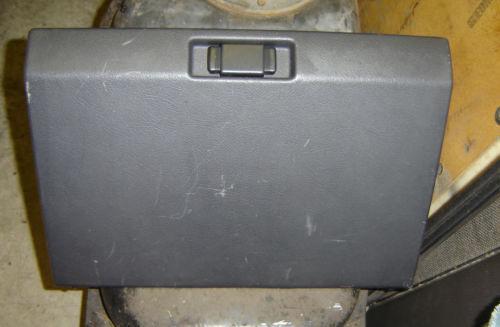 Nissan Pickup Glove Box | eBay