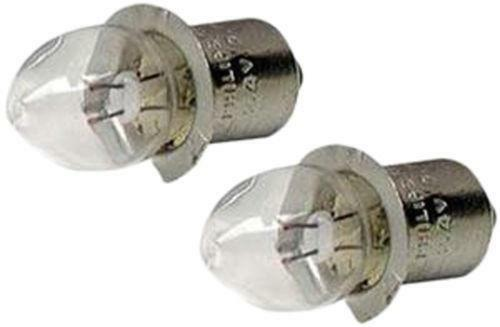 Mag Light Led Bulbs