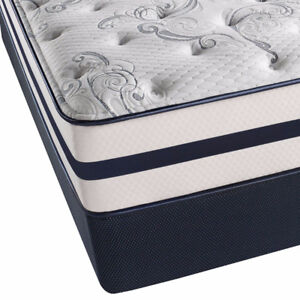 All Mattresses For Budgets Queen Size Mat Box No Tax