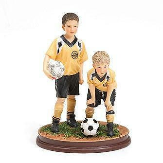 Mama Says Figurines EBay