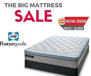 Mattress Brampton Fd 59 Free Home Delievery On In