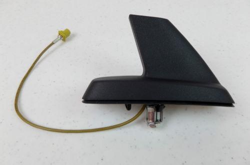 Portable Xm Satellite Radio Receiver