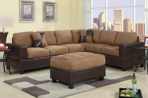 Living Room Furniture Sets Ebay
