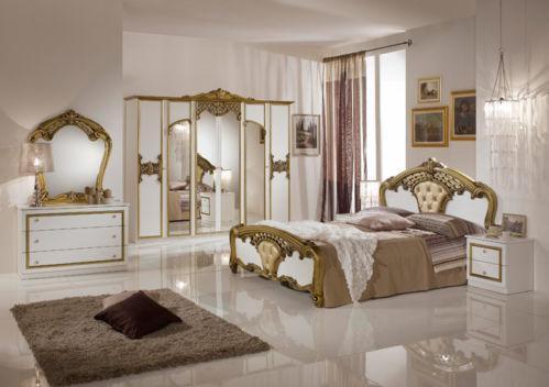 Italian Bedroom Furniture Suites Ebay. Italian Bedroom Furniture Ebay   Bedroom Style Ideas